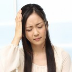 pmsの改善方法【頭痛】覚えておきたいセルフケア方法3つ