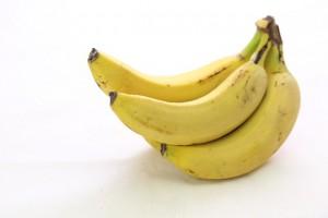 生理前症候群 バナナ