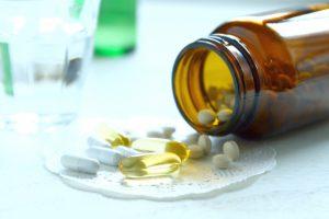 pms 市販薬 効果