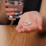 pmsの治療に使われる低用量ピルってどうなの?