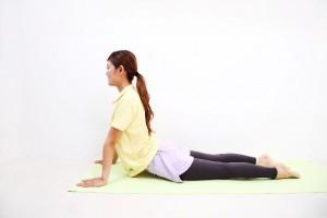 pms 腰痛 対策