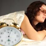 pmsの眠気を解消!シャキッと目覚める「眠気の対処法」3つ