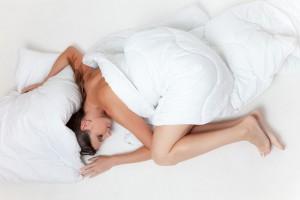 pms 症状 不眠