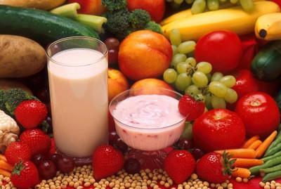 pms 改善 食べ物