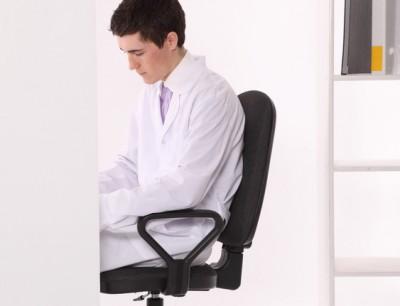 pms 診断基準