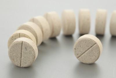 生理前 腹痛 薬