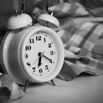 生理前って眠い、だるい‥生理前の「眠気対策」を教えて!