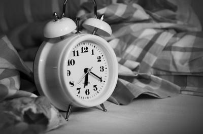 生理前 眠気