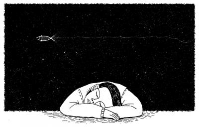 生理前 眠気 原因