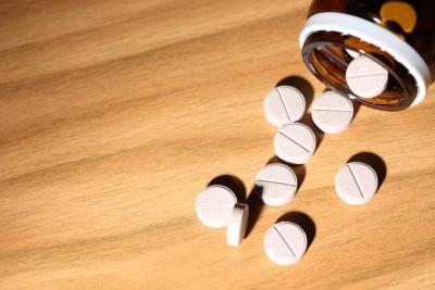 月経前症候群 薬