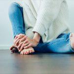 更年期の腰痛の原因は?今日からできる「腰痛のセルフケア方法」3つ