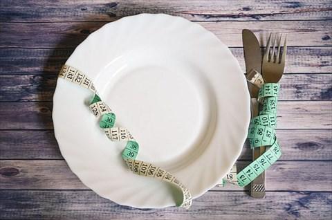 更年期 脂肪