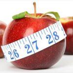 更年期のダイエット、成功の秘訣は「ストレスケア」にあり!