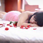 更年期、こんなに眠いのはナゼ?更年期の「眠気対策」と睡眠のコツ